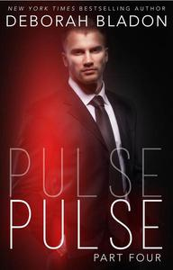 Pulse - Part Four