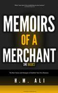 MEMOIRS OF A MERCHANT