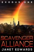 Scavenger Alliance
