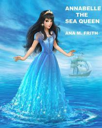 Annabelle The Sea Queen