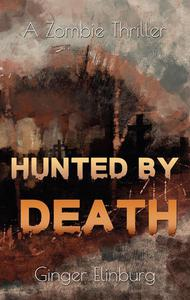 Hunted by Death