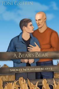 A Bear's Bear