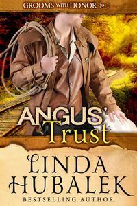 Angus' Trust