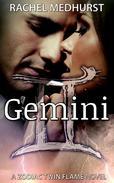 Gemini - Book 4