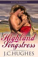 Highland Songstress