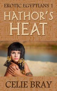 Hathor's Heat