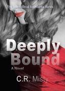 Deeply Bound