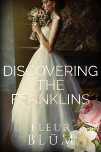 Discovering the Franklins