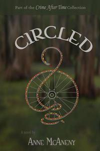 Circled