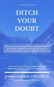 Ditch Your Doubt
