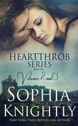 Heartthrob Series Box Set