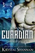My Guardian Gryphon