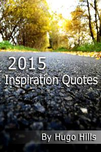 2015 Inspiration Quotes