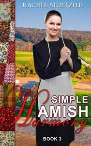 Simple Amish Harmony