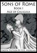 Age of Caligula