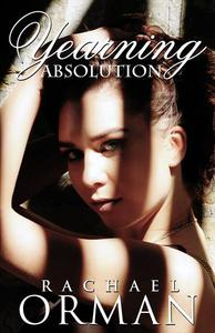 Yearning Absolution