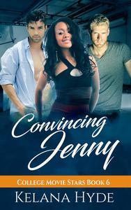 Convincing Jenny
