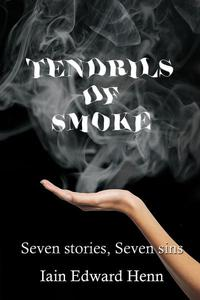 Tendrils Of Smoke