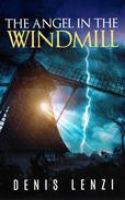 The Angel in the Windmill
