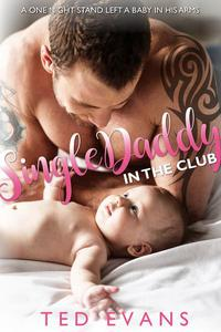 Single Daddy In The Club