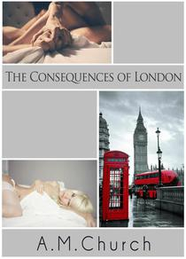 The Consequences of London