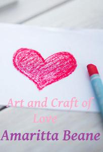 Art and Craft of Love