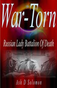 War-Torn