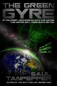 The Green Gyre
