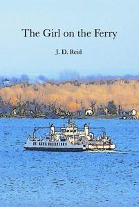 The Girl on the Ferry