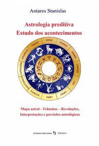 Astrologia preditiva - Estudo dos acontecimentos