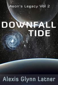 Downfall Tide
