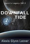 Downfall Tide