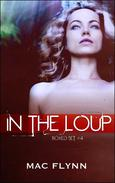 In the Loup Boxed Set #4