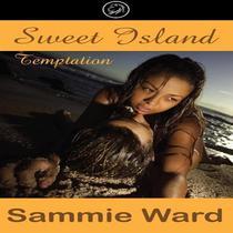 Sweet Island Temptation