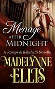 Menage After Midnight