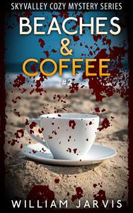 Beaches & Coffee #2