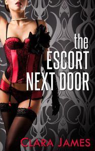 The Escort Next Door