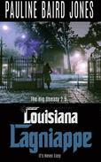 Louisiana Lagniappe