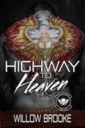 Highway to Heaven (Devil Savages MC 3)
