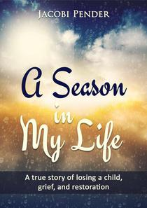 A Season In My Life