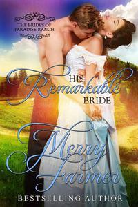 His Remarkable Bride