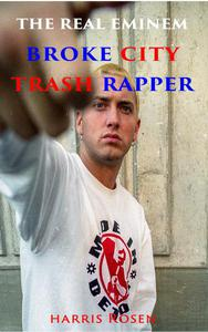 The Real Eminem