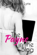 The Payne in the Blog