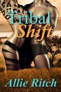 Tribal Shift