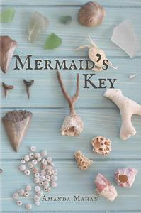 Mermaid's Key