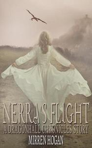 Nerra's Flight