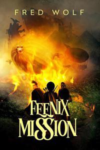 Feenix Mission