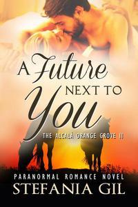 A Future Next to You