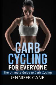 Carb Cycling for Everyone