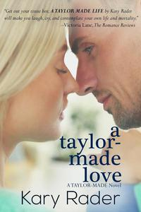 A Taylor-Made Love